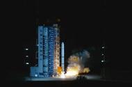 Công nghệ - Video: Trung Quốc phóng vệ tinh nghiên cứu đại dương
