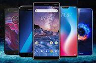 Công nghệ - Tin tức công nghệ mới nóng nhất hôm nay 18/6: Doanh số smartphone cao cấp quý 1 giảm tới 13%