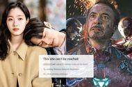 Công nghệ - Tin tức công nghệ mới nóng nhất hôm nay 19/6: Website xem phim lậu lớn nhất Việt Nam chính thức bị chặn