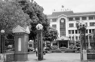 """Giáo dục pháp luật - Nghệ An """"dậy sóng"""" với văn bản """"trái khoáy"""" của Chủ tịch thành phố Vinh"""