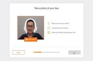 """Xã hội - """"Thánh"""" IELTS Datio chia sẻ bí kíp làm bài thi Duolingo English Test"""