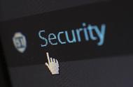 Xã hội - Viber cam kết bảo mật dữ liệu của người dùng