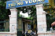 Chuyện học đường - Hà Nội: Làm rõ vụ người phụ nữ giả danh xe ôm công nghệ lừa đón học sinh trước cổng trường