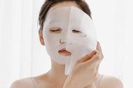 Xã hội - Top 7 tips tận dụng mặt nạ giấy cực tiết kiệm