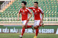 Bóng đá - Công Phượng có khả năng vắng mặt trong đội hình tuyển Việt Nam ở AFF Cup 2020