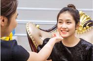 Truyền thông - Thương hiệu - Công Nghệ Giảm Béo Cao Cấp Lipo Slim Tại Tokyo Isea
