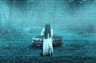 """Giải trí - 5 bộ phim """"thách bạn ngủ ngon"""" đến từ Nhật Bản dành cho """"tín đồ"""" phim kinh dị"""