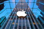 Công nghệ - Apple có thể trở thành công ty Mỹ 2.000 tỷ USD đầu tiên trên thế giới