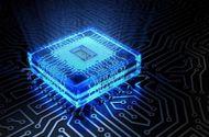 Tin thế giới - Mỹ truy nã 3 kỹ sư Trung Quốc đánh cắp bí mật công nghệ