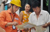 Tin trong nước - Bộ Công Thương yêu cầu EVN rà soát hóa đơn tăng từ 30% trở lên