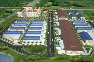 Kinh doanh - Hưng Yên lập cụm công nghiệp Minh Khai hơn 52 ha