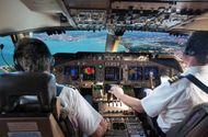 Tin trong nước - Tạm đình chỉ bay các phi công quốc tịch Pakistan sau thông tin phát hiện hàng trăm bằng lái giả