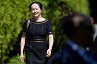 """Tin thế giới - Thủ tướng Canada bác đề nghị thả """"công chúa Huawei"""" Mạnh Vãn Châu"""