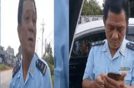 Tin trong nước - Tổng cục Hải quan lên tiếng vụ Phó Chi cục hải quan nghi gây tai nạn rồi bỏ chạy
