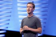 Kinh doanh - Bị các thương hiệu lớn tẩy chay quảng cáo, ông chủ Facebook mất hơn 7 tỷ USD