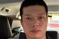 An ninh - Hình sự - Bắt được nghi phạm mặc sơ mi trắng cướp tiệm vàng, hé lộ về đồng phạm giúp sức