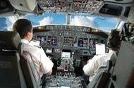 Tin thế giới - Sốc: Hàng không Pakistan có phi công chưa thi đỗ đại học
