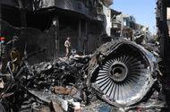 """Tin thế giới - Nghi án 262 phi công dùng bằng giả: Hàng không Pakistan đưa thông tin """"trấn an"""""""