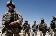 Tin thế giới - Tin tức quân sự mới nóng nhất ngày 28/6: Nhà Trắng bác tin tình báo Nga trả tiền cho Taliban sát hại lính Mỹ