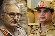 Tin thế giới - Tình hình chiến sự Syria mới nhất ngày 28/6: Chiến sự Libya đang ở bước ngoặt quan trọng