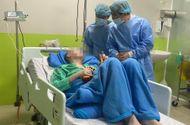 Tin trong nước - 74 ngày Việt Nam không có ca mắc COVID-19 ở cộng đồng, số người cách ly chống dịch tăng lên trên 10.000