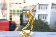 Xã hội - Royal Gift đem đến trải nghiệm quà tặng đẳng cấp cho các Golfer
