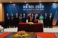"""Thị trường - T&T Group của """"bầu Hiển"""" đăng ký đầu tư hơn 700 triệu USD vào Hà Nội"""