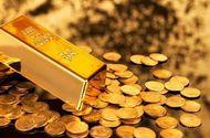 """Thị trường - Giá vàng hôm nay 29/6/2020: Giá vàng SJC """"nhảy vọt"""", cao nhất từ trước đến nay"""