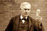 Giáo dục pháp luật - Lời nói dối giúp con thành thiên tài vang danh thế giới sau 20 năm của mẹ Edison