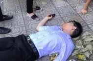 Tin trong nước - Vụ cán bộ phường bị đánh: Hé lộ vai trò của vợ cựu Chủ tịch phường