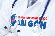 Xã hội - Nguyên nhân, triệu chứng các điều trị và phòng bệnh gai cột sống