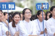 Giáo dục pháp luật - Chốt thời gian khai giảng năm học 2020-2021 vào ngày nào?