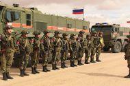 Tin thế giới - Tình hình chiến sự Syria mới nhất ngày 30/6: Nga ngừng hợp tác với Liên hiệp quốc ở Syria