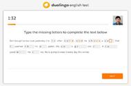 """Xã hội - Bật mí bí kíp """"cực chuẩn"""" cách làm bài thi Duolingo English Test để đạt điểm cao"""
