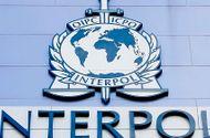 Tin thế giới - Interpol không đáp ứng yêu cầu truy nã ông Trump của Iran