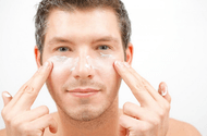 Tư vấn - Mách bạn 6 bí quyết cải thiện làn da khô hiệu quả cho nam giới