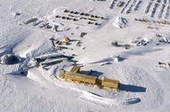 Tin thế giới - Kết quả nghiên cứu bất ngờ: Nam Cực nóng lên với tốc độ gấp 3 lần mức trung bình thế giới