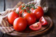 Đời sống - 5 điều cực độc khi ăn cà chua biết để tránh khỏi rước họa vào thân, số 2 nguy hiểm nhất