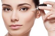 Xã hội - 3 Bước skincare cơ bản không thể thiếu cho mọi làn da