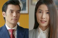 Tin tức giải trí - Tình yêu và tham vọng tập 29: Linh vừa đến gần Minh một chút thì sóng gió lại ập đến