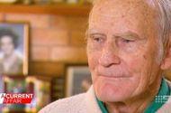Tin thế giới - Người đàn ông 84 tuổi chi 50.000 USD để đuổi con gái khỏi nhà