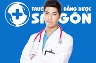 Xã hội - Hạ đường huyết nguyên nhân, triệu chứng cách phòng và trị bệnh