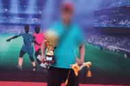 An ninh - Hình sự - Điều tra vụ cựu thủ môn bị đánh tử vong vì mâu thuẫn lúc xem đá gà