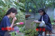 Giải trí - Lý Tử Thất Việt Nam bị nghi đạo nhái ý tưởng, netizen xứ Trung chỉ trích sau khi xem video