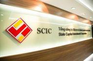 Thị trường - SCIC thoái toàn bộ vốn tại Thủy sản Khánh Hòa