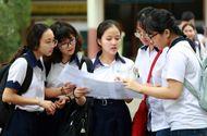 Giáo dục pháp luật - Thi tốt nghiệp THPT 2020: Có nên dùng học bạ để xét tuyển đại học?