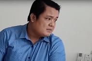 Kinh doanh - TP.HCM: Bắt Tổng Giám đốc Công ty Phú An Thịnh Land bị tố lừa đảo hơn 30 tỷ