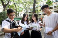 Giáo dục pháp luật - Từ hôm nay (1/7), chính sách miễn học phí với sinh viên sư phạm bị bãi bỏ?