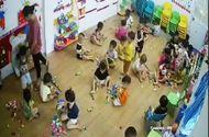Giáo dục pháp luật - Hải Phòng: Cô giáo mầm non bị tố dùng dây chun bắn trẻ trong giờ ra chơi