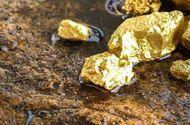 Kinh doanh - Ai Cập phát hiện mỏ vàng khổng lồ ở sa mạc, trữ lượng khoảng hơn 35 tấn